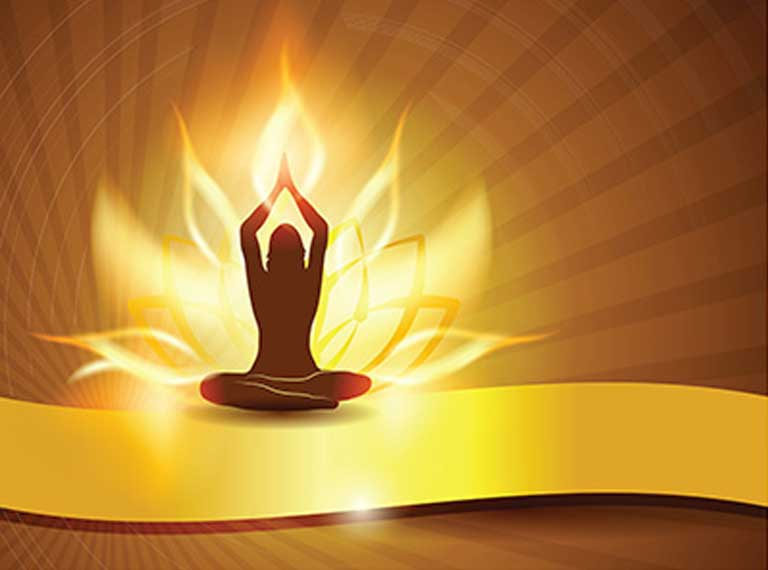 Winter Hatha Yoga Immersion
