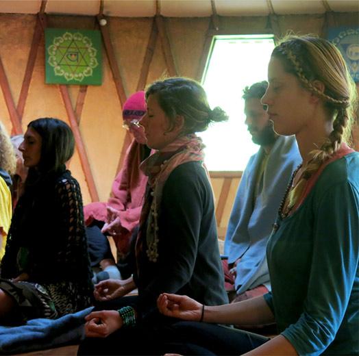 yoga-retreat-welcome
