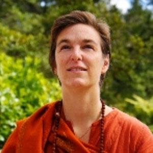 Anahata-Swami-Karma-Karuna