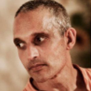 Anahata-Swami-Kriyaratna-Saraswati