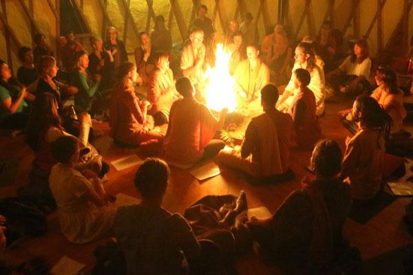 Anahata-creating-chnage-ny-retreat