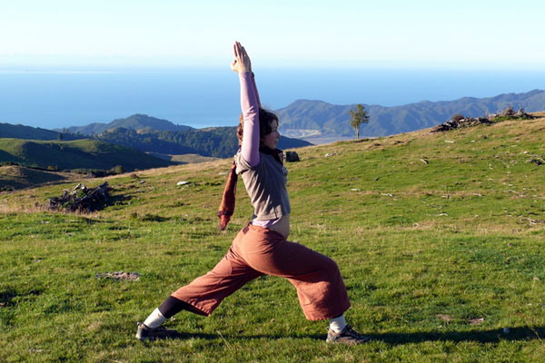 Anahata-yoga-golden-bay-new-zealand-1