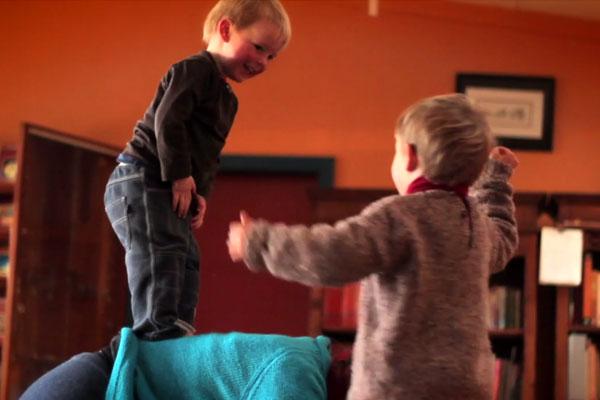 Anahata-yoga-golden-bay-new-zealand-kids-2