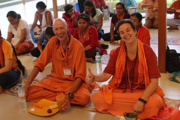 Anahata-yoga-india-retreats