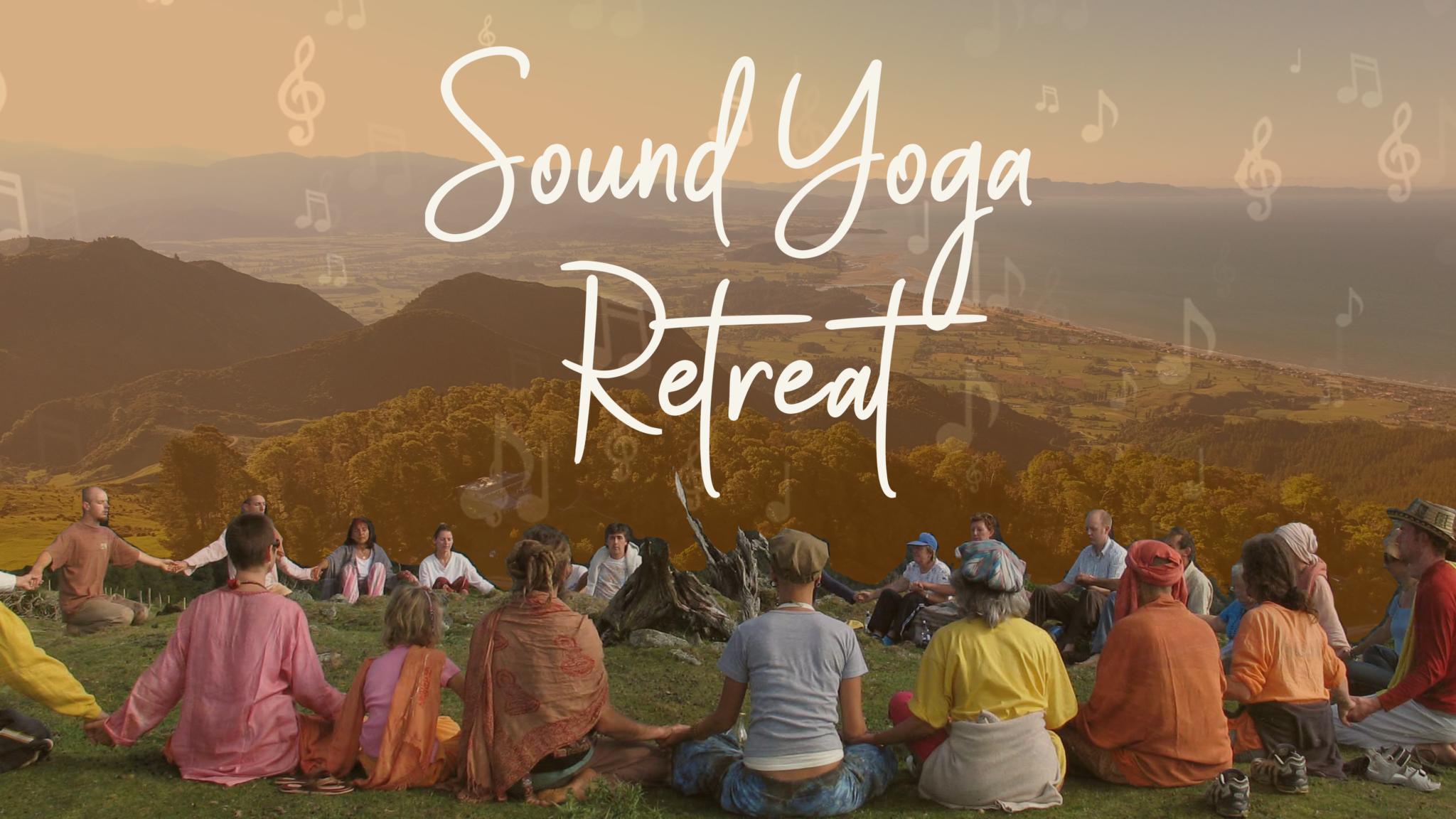 sound-yoga