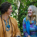 How To Live A Sacred Life By Honouring Gaia
