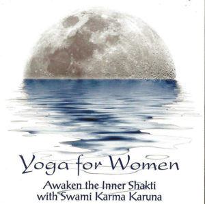 Yoga For Women