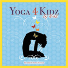 Yoga4Kidz