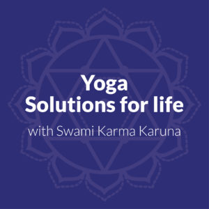 Yoga Solutions For Life Classical Series
