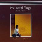 Pre Natal Yoga