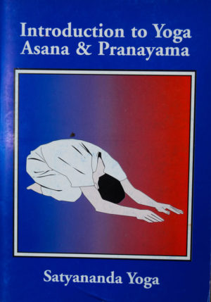Introduction To Yoga Asana & Pranayama