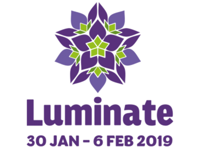 Anahata At Luminate
