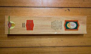 Yagna Incense Sticks
