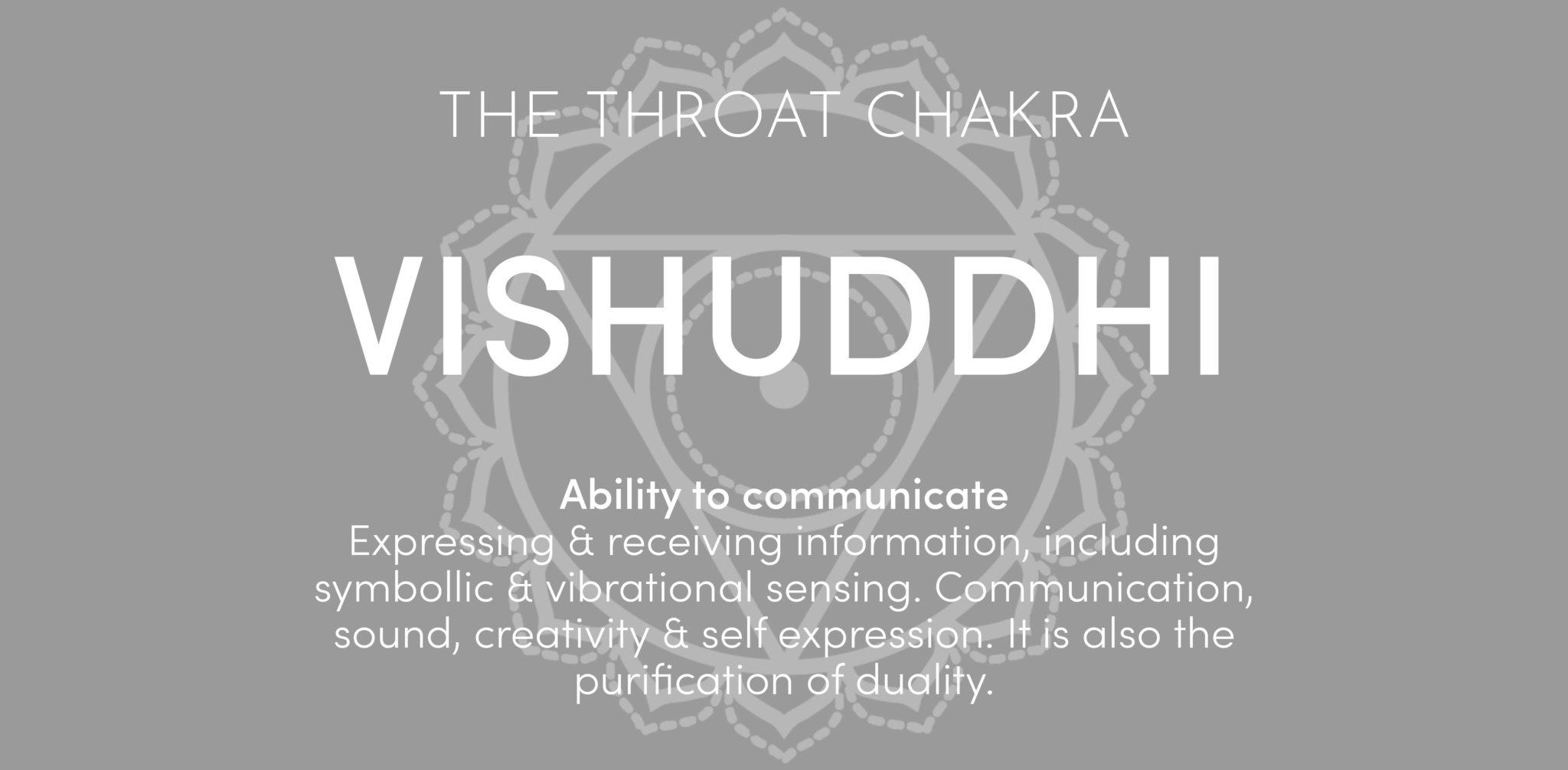 chakrasblog6