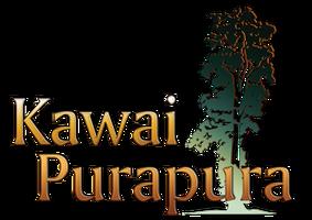 Mudras, Bandhas, Chakras At Kawai Purapura
