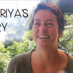How The Yoga Scholarship Program Transformed Devpriya