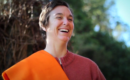 Swami Karma Karuna, Anahata Yoga Retreat