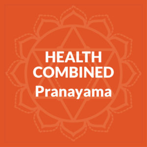 Health Combined Pranayama