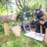 PERMACULTURE – A Living & EvolvingPractice
