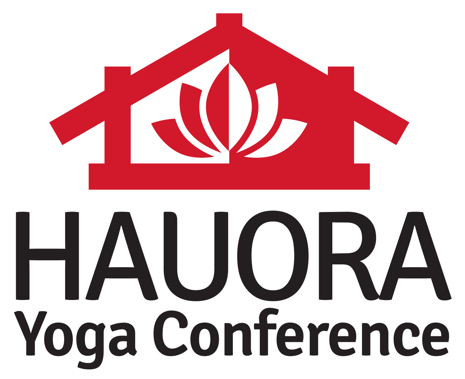 Hauora  Virtual Yoga Conference