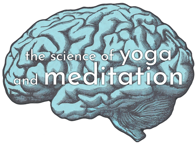 Sunday Topic: How Meditation Works On The Brain