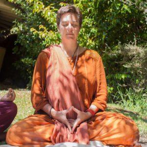 _Karuna-6-12-2017-square-profile-shot-eyes-closed-meditating