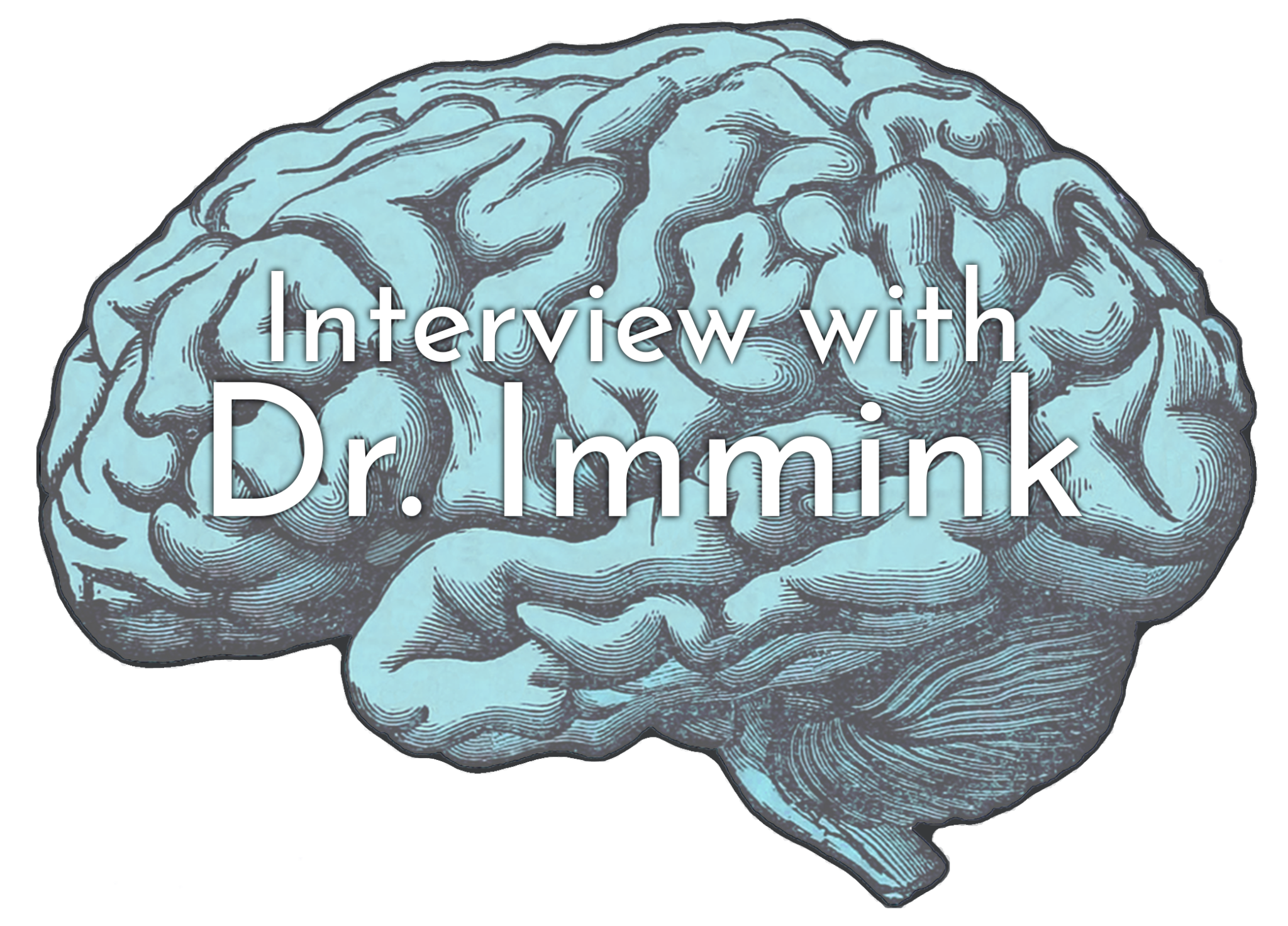 Interview With Dr. Immink