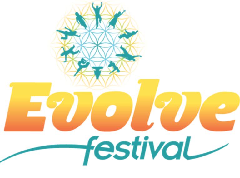 Evolve Festival