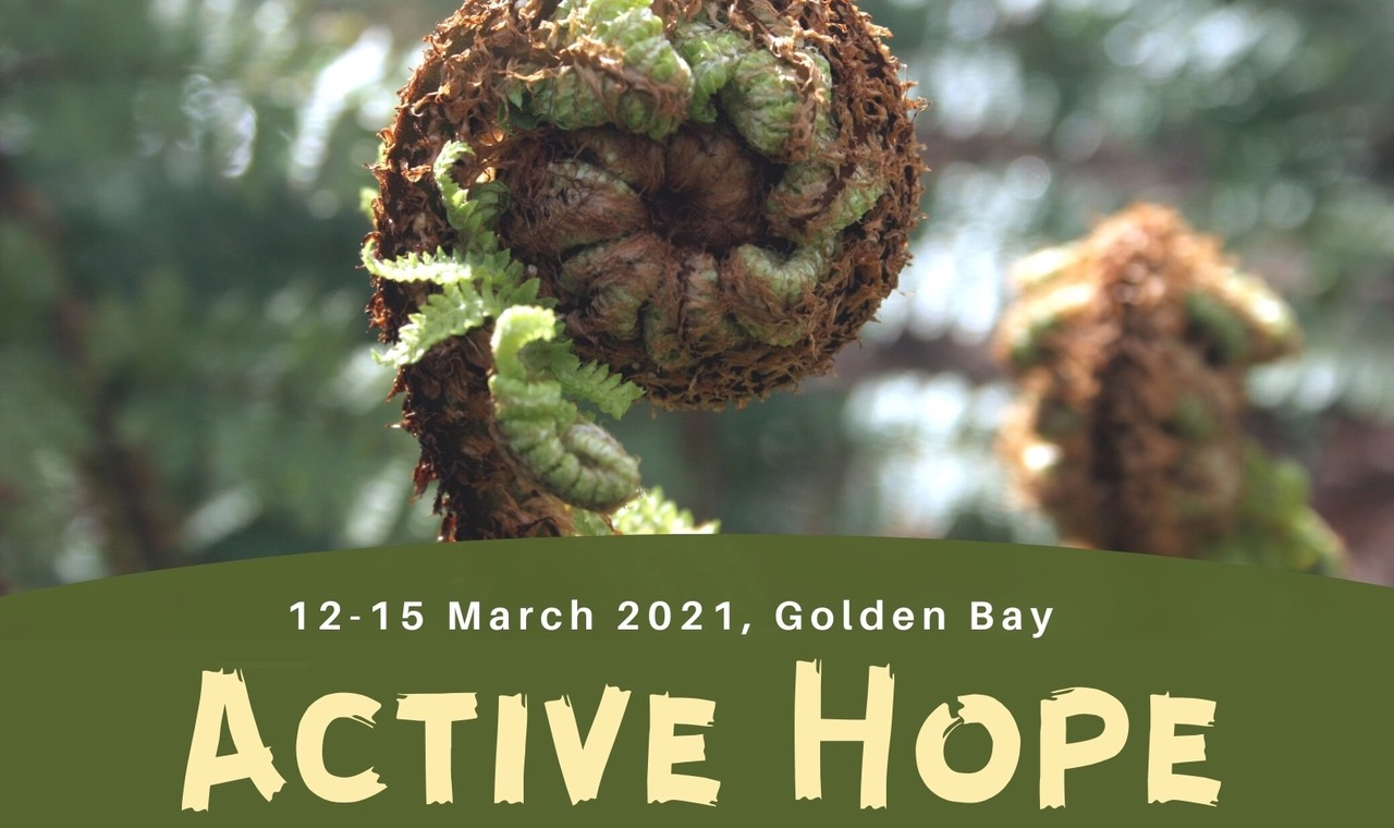 Active Hope 2021_sm