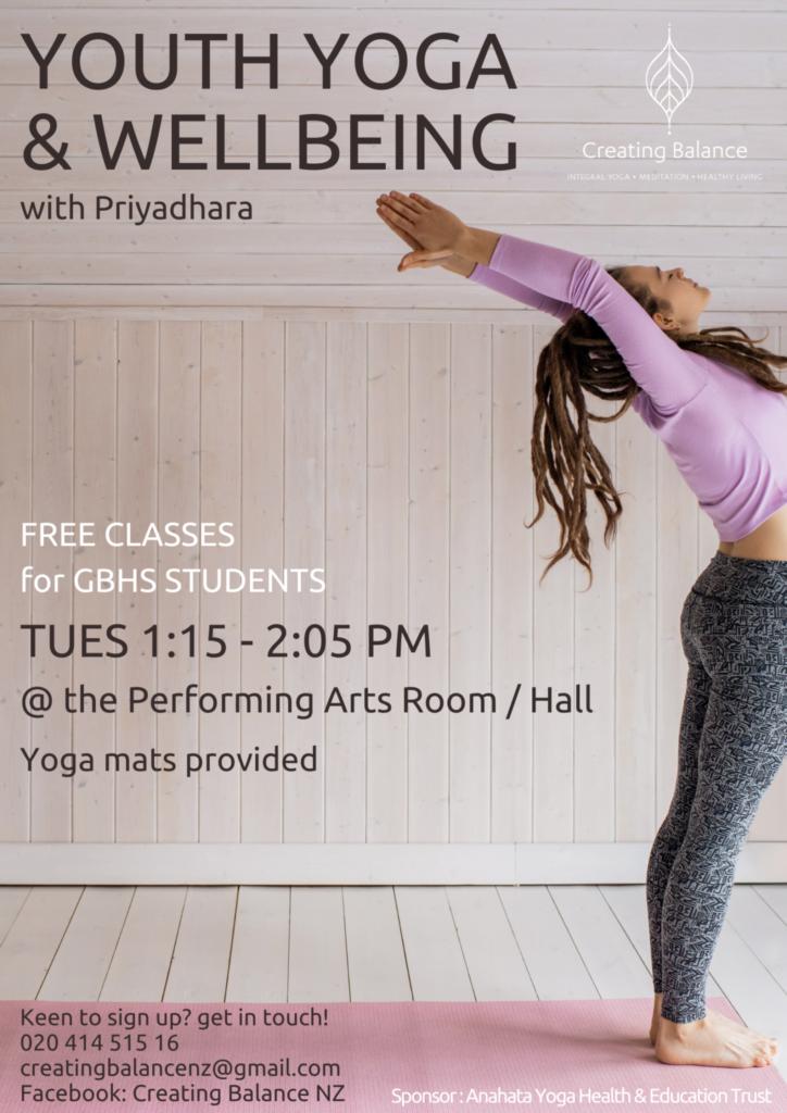 Youth Yoga & Wellbeing (1)